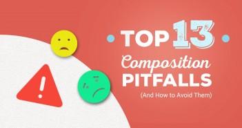 composition_pitfalls_031
