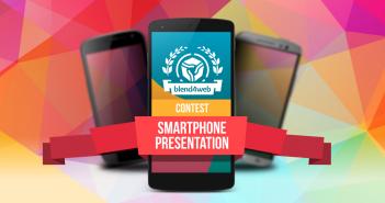 contest_smartphone_bn