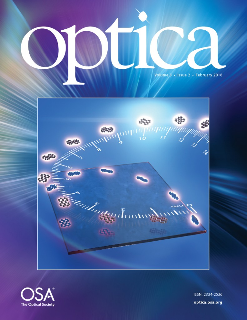 cover-optica-3-2