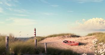 dunes_070 v2