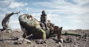 manuel-peter-desert-rider-2