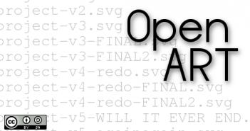 open_art-versioning