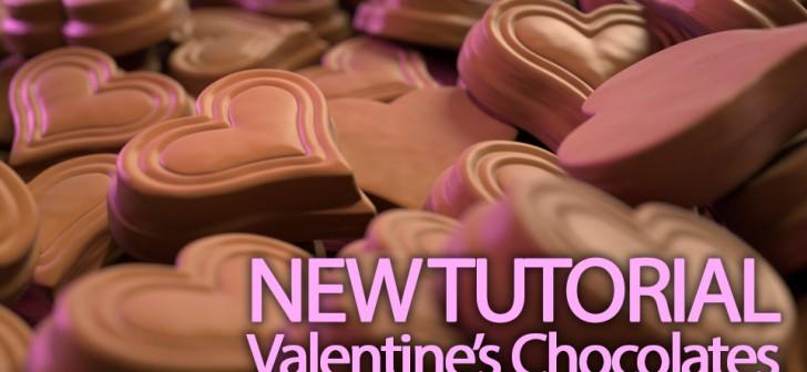 saint_valentine-announcement