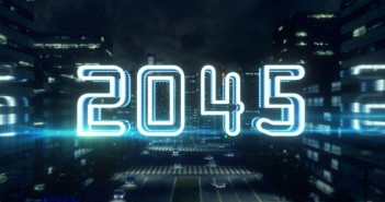 short film 2014