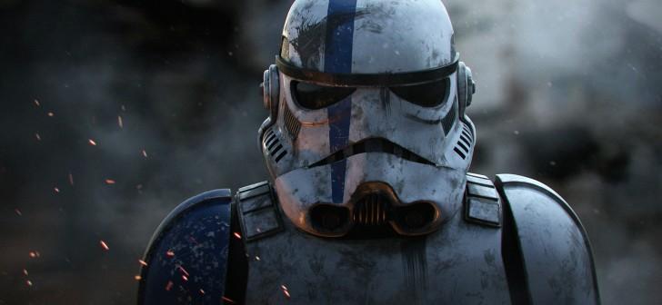 stormtrooper_render
