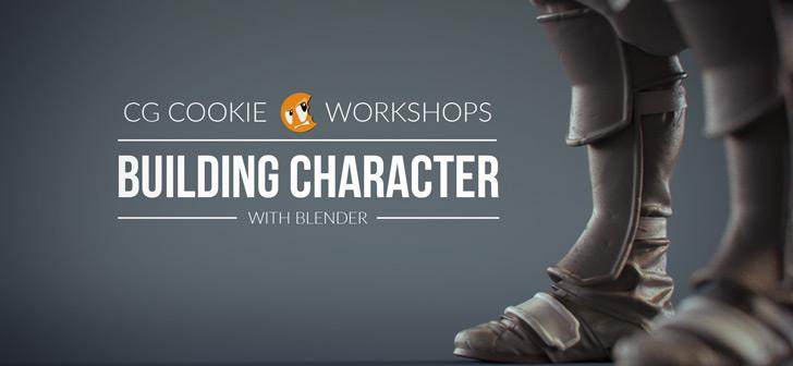 workshop-teaser-winter