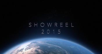 BW-Showreel