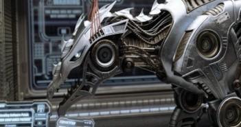 Blender 3D Incredible Machines header