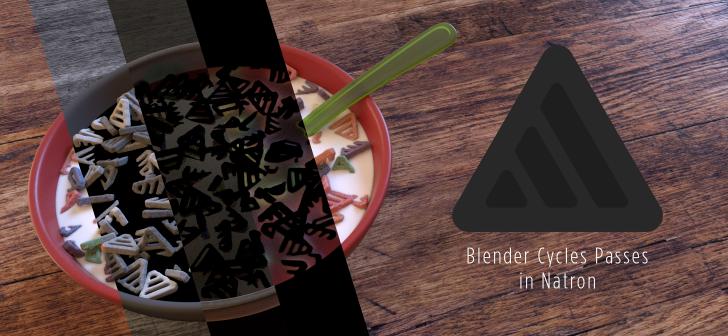 Blender-Passes-Promo