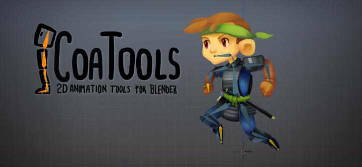 COA-tools-blendernation-banner