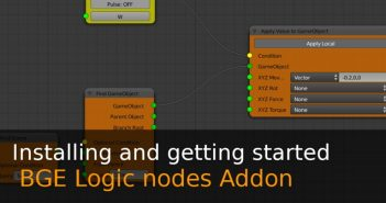 Installing-and-getting-started-BGE-Logic-nodes-Addon