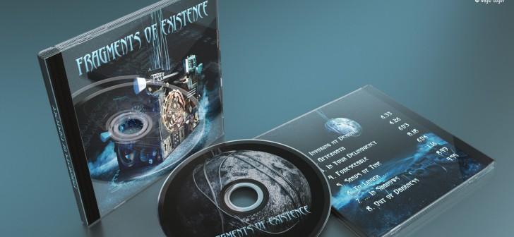 cd-case5
