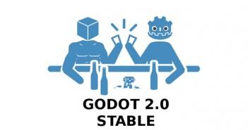 godot 2.0
