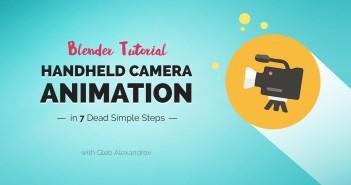 handheld_camera_thumbnail_01