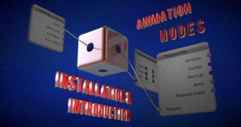 installation.animation.nodes