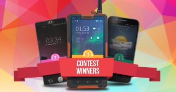 smartphone_contest_bn