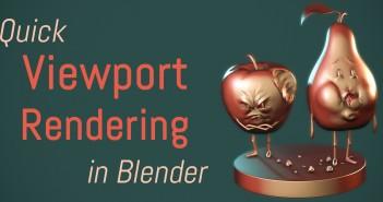 viewport_rendering_bn_thumb