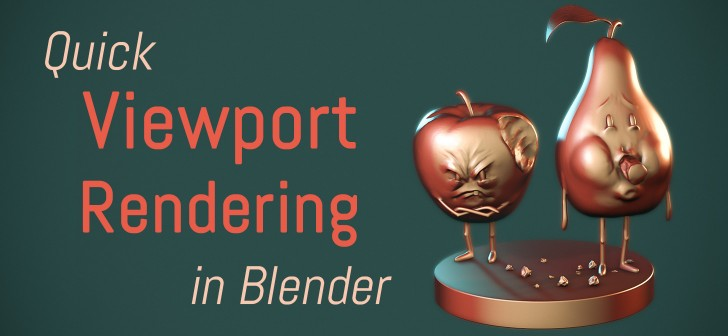 viewport_rendering_bn_thumb