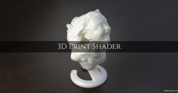 3dprintshaderfeature-890x445