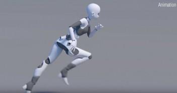 Ave Espelita   Animation Reel 2016