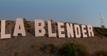 BlenderNationLABlendLogo