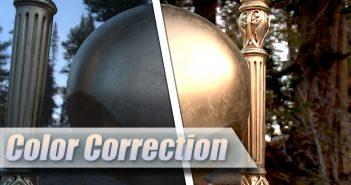 Color-Correction-Thumbnail