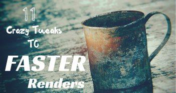 Faster-Renders-in-Blender