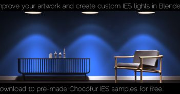IES_Lights_in_Cycles_Header