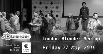 London_meetup_27May_resized1