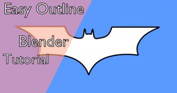 Outline_Thumbnail