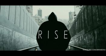 Rise-Thumbnail