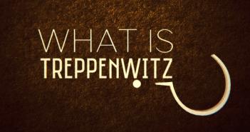 What-is-treppenwitzbanner