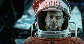 juho-salila-cosmonaut-final