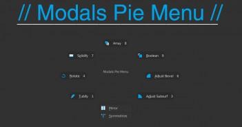 modals_pie_menu