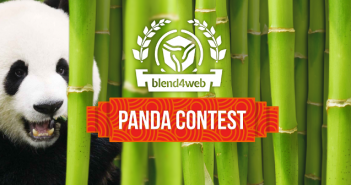 panda_contest_bn