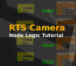 rts-camera-Node-logic-tutorial