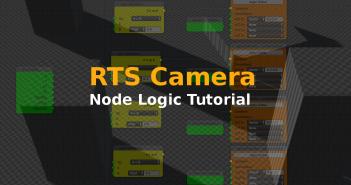 rts-camera-Node-logic-tutorial