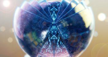 030_GorgonHQ_web