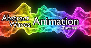 AbstractWaveAnimation_Thumbnail