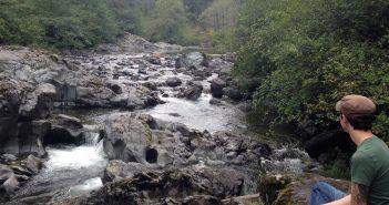 Creek-1-1