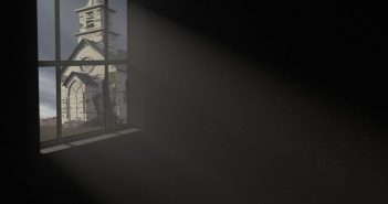 Indoor-God-Rays-and-Float-Dust-Screenshot