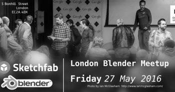 London_meetup_27May_main_BlenderNation