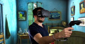Sketchfab VR Header 1500