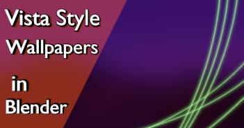 VistaWallpaper_Thumbnail