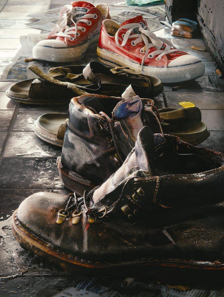 boots_realistic_lighting_01_1