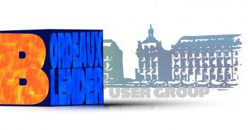 logo_bug_bordeaux