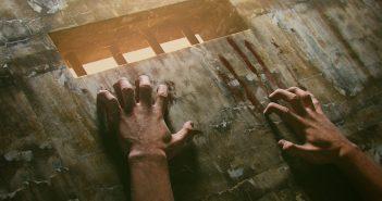 worn-hands-01-post-LOW