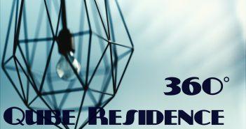 COVER_-Qube-Residence