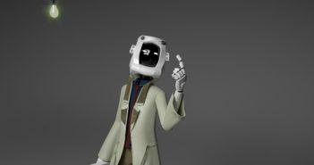 Cube_Man_Blender_Header1