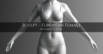 Female_01_feature-smaller